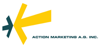action-marketing