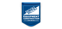 brooksconstruction