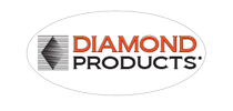 diamondproducts