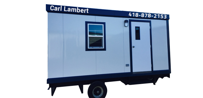 carl-lambert-image-3