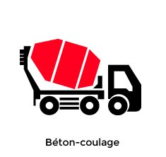 beton-coulage