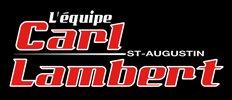 Équipe Carl Lambert: Vente & Location d'outils à Québec
