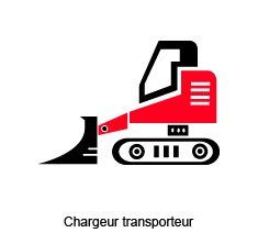 chargeur-transporteur