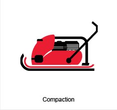 compaction1