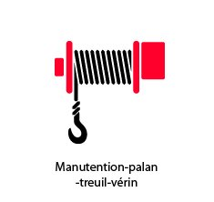 manutention-palan