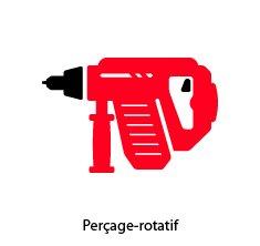 percage-rotatif