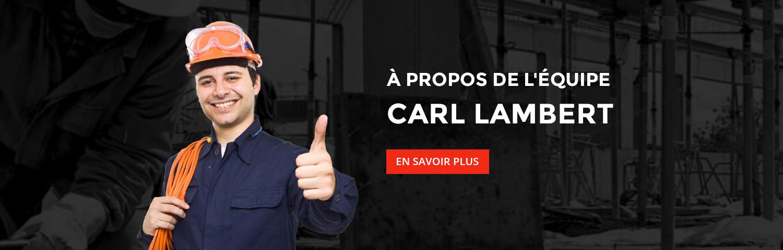 CARL-LAMBERT-1slidev3