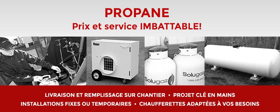 propane_slidev3b1