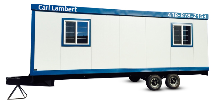 carl-lambert-image-2
